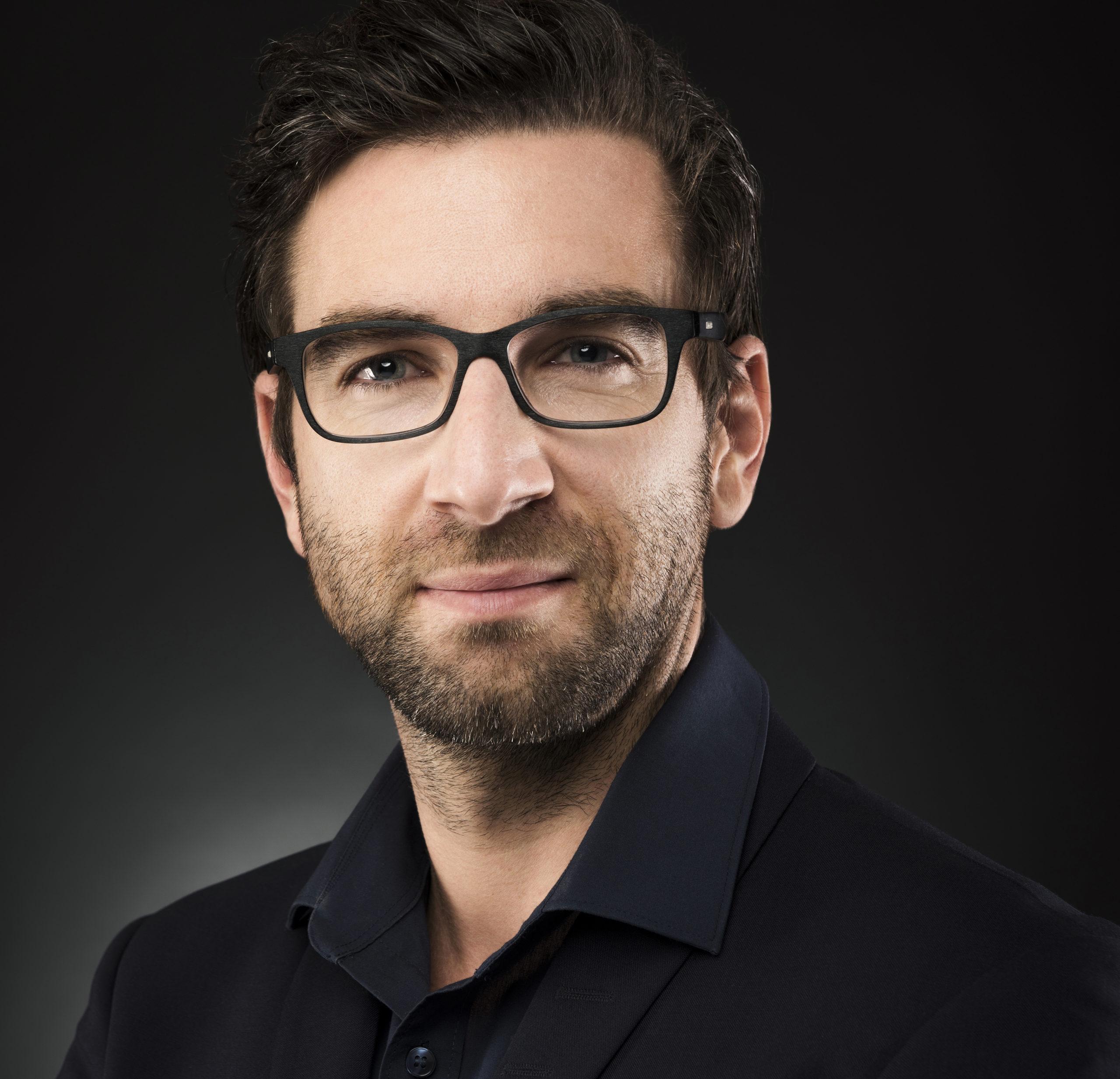 Daniel Ruf